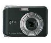 GE D1300 Digital Camera