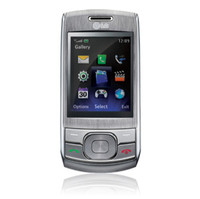 LG GU230  8 GB  Cell Phone