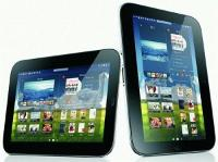 Lenovo LePad 3G
