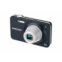 Samsung ST90 Digital Camera