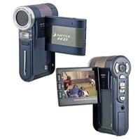 Aiptek GO-HD+ - HDV1 Camcorder