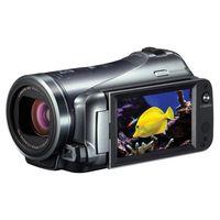 Canon VIXIA HF M400 Camcorder
