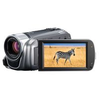 Canon VIXIA HF R200 Camcorder