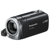 Panasonic HDC-SD40 Camcorder