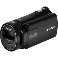 Samsung HMX-H304 3D Camcorder