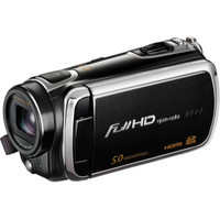 DXG Technology DXG-5F0VK Camcorder