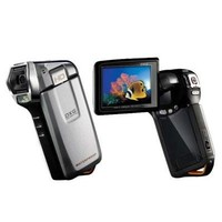 DXG Technology DXG-5B7V Camcorder