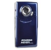 Sylvania HD1Z Camcorder