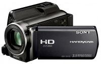 Sony HDR-XR150E Camcorder