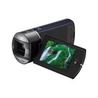 Samsung HMX-Q10BN Camcorder