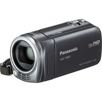 Panasonic HDC-TM41 Camcorder