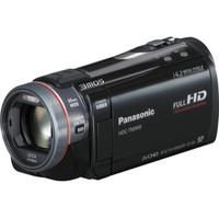 Panasonic HDC-TM900K Camcorder