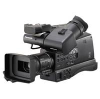 Panasonic AG-HMC80 Camcorder