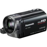Panasonic HDC-TM90K 3D Camcorder