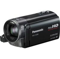 Panasonic HDC-SD90K Camcorder