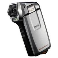DXG Technology DXG-5B8V Camcorder