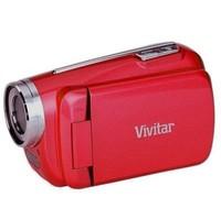 Vivitar DVR-508 Camcorder