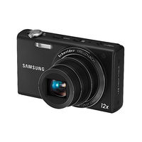 Samsung WB210 Digital Camera