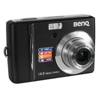 BenQ C1450 Digital Cameras