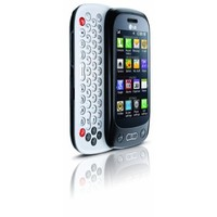 LG GT350 Cell Phone