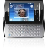 Sony Ericsson X10 mini pro Cell Phone