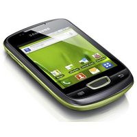 Samsung Galaxy Mini Smartphone