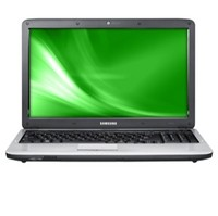 Samsung RV510-A01  NPRV510A01US  PC Notebook