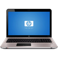 Hewlett Packard Pavilion dv7-4169wm  885631821619  PC Notebook