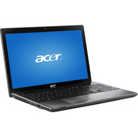 Acer Aspire AS5745-5425  884483194636  PC Notebook