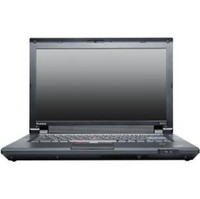 IBM ThinkPad SL410  2842K3U  PC Notebook