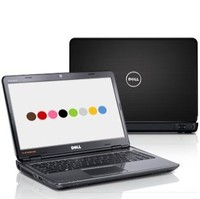 DELL Inspiron i14R  PC Notebook