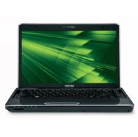 Toshiba Satellite L645D-S4056 (PSK0QU01200D) PC Notebook