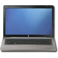 Hewlett Packard G62-355DX (XH068UAABA) PC Notebook