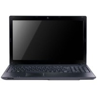 Acer Aspire 5742Z-4200 (AS5742Z4200) PC Notebook