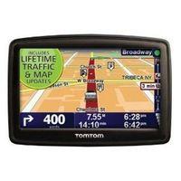TomTom XXL 540TM GPS Receiver
