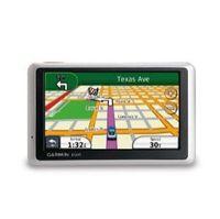 Garmin Nuvi 1300LM GPS Receiver