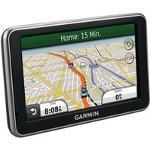 Garmin Nuvi 2350LT GPS Receiver