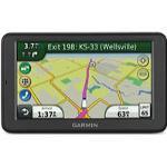 Garmin Dezl 560lmt GPS Receiver