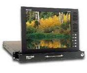 Marshall V-RD151P 15 inch LCD Monitor