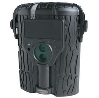 Moultrie I-45S Digital Camera
