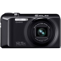 Casio EXILIM EX-H30 Digital Camera