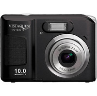 Vistaquest VQ-1030T Digital Camera