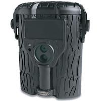 Moultrie I-45 Digital Camera