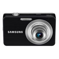 Samsung ST30 Digital Camera