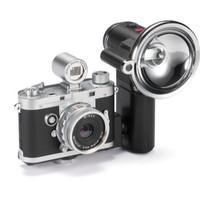 Minox DCC 5.1 Digital Camera