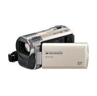 Panasonic SDR-S50 AVC Camcorder