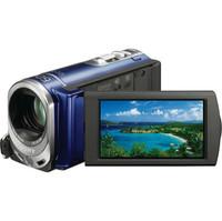 Sony DCR-SX44E Camcorder