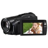 Canon LEGRIA HF M32 Camcorder