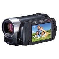 Canon FS40 Camcorder
