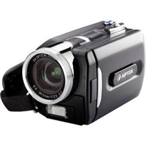 Aiptek AHD H350 Camcorder